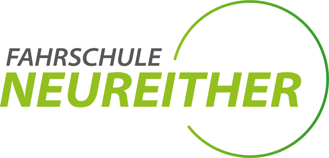 Neureither Logo final